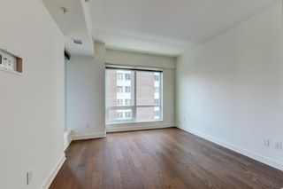 Photo 11: 1207 930 6 Avenue SW in Calgary: Downtown Commercial Core Apartment for sale : MLS®# A1144566