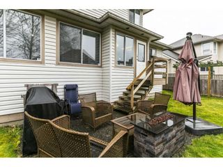 """Photo 31: 21487 TELEGRAPH Trail in Langley: Walnut Grove House for sale in """"FOREST HILLS"""" : MLS®# R2561453"""