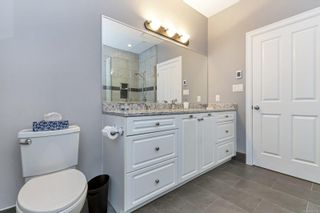 Photo 19: 3847 Cardie Crt in : SW Strawberry Vale House for sale (Saanich West)  : MLS®# 855776