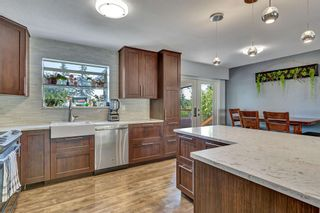 Photo 13: 33298 ROSE Avenue in Mission: Mission BC House for sale : MLS®# R2599616