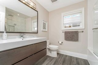 Photo 30: 4295 Couples Cres in Burlington: Rose Freehold for sale : MLS®# W5305344