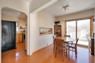 Photo 8: 10961 139 Street in Edmonton: Zone 07 House for sale : MLS®# E4266343