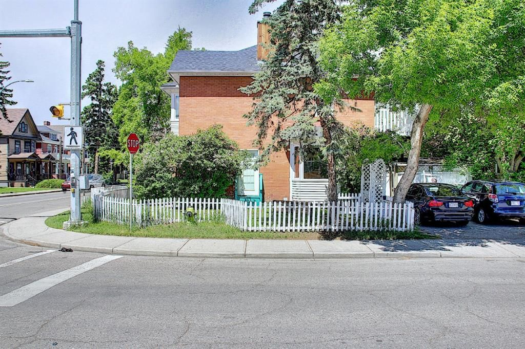 Photo 38: Photos: 2122 5 Street SW in Calgary: Cliff Bungalow Detached for sale : MLS®# A1115201
