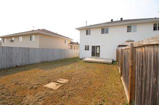 Photo 8: 5108 52 Avenue: Calmar House Half Duplex for sale : MLS®# E4256866