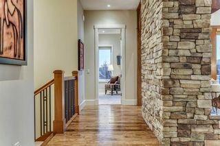 Photo 31: 12 Heaver Gate: Heritage Pointe Detached for sale : MLS®# C4220248