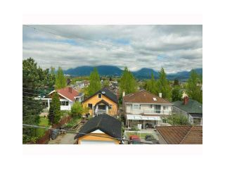 "Photo 9: 304 2741 E HASTINGS Street in Vancouver: Hastings East Condo for sale in ""THE RIVIERA"" (Vancouver East)  : MLS®# V854945"