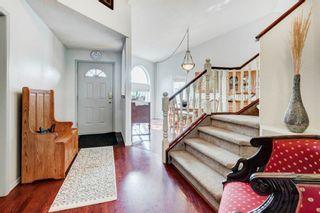 Photo 4: 163 Riverview Circle: Cochrane Detached for sale : MLS®# A1131932