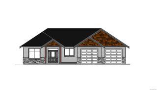 Main Photo: 3212 Klanawa Cres in : CV Courtenay East House for sale (Comox Valley)  : MLS®# 876124