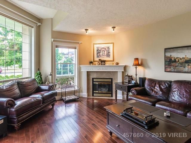 Photo 18: Photos: 208 LODGEPOLE DRIVE in PARKSVILLE: Z5 Parksville House for sale (Zone 5 - Parksville/Qualicum)  : MLS®# 457660