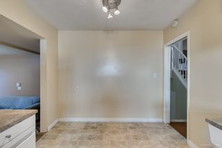 Photo 17: 3320 EDINBURGH Street in Port Coquitlam: Glenwood PQ 1/2 Duplex for sale : MLS®# R2317364