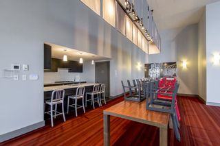 """Photo 13: 105 1618 QUEBEC Street in Vancouver: Mount Pleasant VE Condo for sale in """"Central"""" (Vancouver East)  : MLS®# R2617050"""