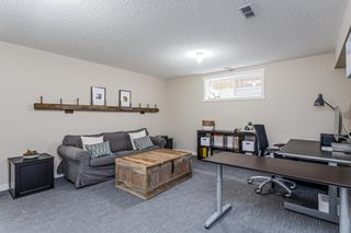 Photo 23: 25 BRIGHTONCREST Rise SE in Calgary: New Brighton Detached for sale : MLS®# A1110140