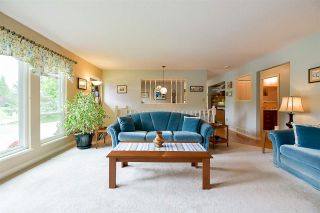 """Photo 13: 1705 142 Street in Surrey: Sunnyside Park Surrey House for sale in """"Ocean Bluff"""" (South Surrey White Rock)  : MLS®# R2165784"""