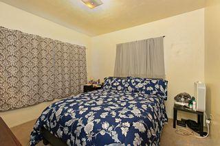 Photo 18: LA MESA Property for sale: 4867-71 Palm Ave