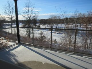 Photo 23: 35 Sturgeon Road in St. Albert: Condo for rent