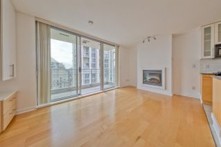 """Photo 10: 1205 1225 RICHARDS Street in Vancouver: Downtown VW Condo for sale in """"EDEN"""" (Vancouver West)  : MLS®# R2592615"""