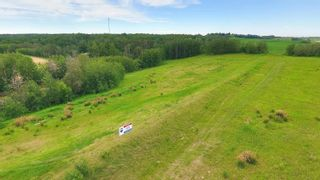 Photo 25: 31 53120 RGE RD 15: Rural Parkland County Rural Land/Vacant Lot for sale : MLS®# E4250038