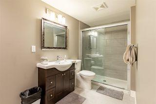 Photo 39: 1194 GENESIS LAKE Boulevard: Stony Plain House for sale : MLS®# E4234626