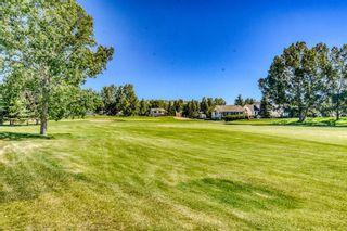 Photo 3: 17 Riverview Circle: Cochrane Detached for sale : MLS®# A1125473