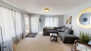 Photo 10: 13 Tennant Street in Craven: Residential for sale : MLS®# SK870185