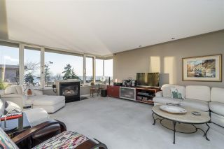 "Photo 13: 102 15050 PROSPECT Avenue: White Rock Condo for sale in ""THE CONTESSA"" (South Surrey White Rock)  : MLS®# R2531452"