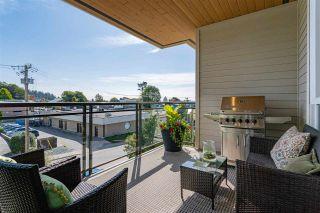 "Photo 11: PH9 1333 WINTER Street: White Rock Condo for sale in ""Winter Street"" (South Surrey White Rock)  : MLS®# R2402560"