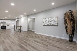 Photo 10: 9151 150 Street in Edmonton: Zone 22 House for sale : MLS®# E4250068