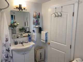 Photo 12: 9 Memorial Drive in North Sydney: 205-North Sydney Residential for sale (Cape Breton)  : MLS®# 202124298