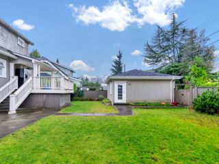 Photo 21: 5737 ADERA Street in Vancouver: South Granville House for sale (Vancouver West)  : MLS®# R2559193