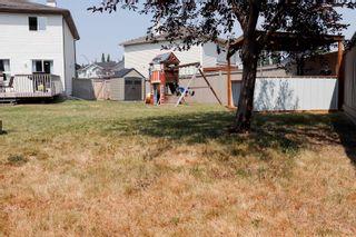 Photo 22: 11411 169 Avenue in Edmonton: Zone 27 House Half Duplex for sale : MLS®# E4264311