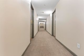 Photo 20: 108 5355 BOUNDARY Road in Vancouver: Collingwood VE Condo for sale (Vancouver East)  : MLS®# R2592421