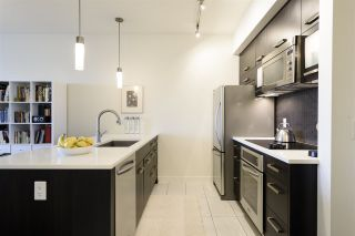 """Photo 15: 411 3333 MAIN Street in Vancouver: Main Condo for sale in """"3333 Main"""" (Vancouver East)  : MLS®# R2542391"""