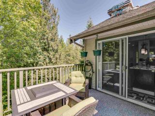 Photo 23: 2 Storey with basement Townhouse in a Gated Community For Sale #31 23281 Kanaka Way Maple Ridge