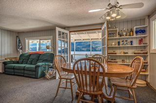 Photo 9: #5 3602 Mabel Lake Road, in Lumby: Recreational for sale : MLS®# 10228868