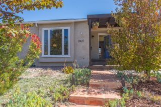 Photo 1: NORTH PARK House for sale : 3 bedrooms : 2427 Montclair Street in San Diego