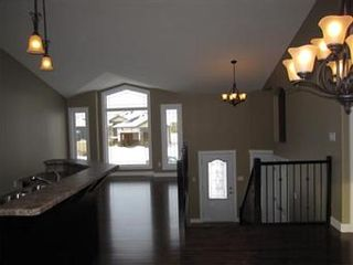 Photo 7: 419 Faldo Crescent: Warman Single Family Dwelling for sale (Saskatoon NW)  : MLS®# 385015