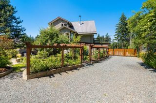 Photo 52: 1869 Fern Rd in : CV Courtenay North House for sale (Comox Valley)  : MLS®# 881523