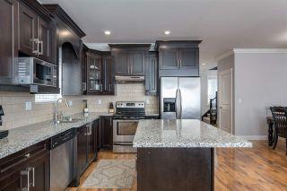 Photo 8: 15032 60 Avenue in Surrey: Sullivan Station House for sale : MLS®# R2315319