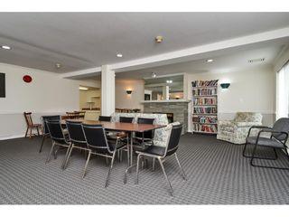 "Photo 18: 208 1533 BEST Street: White Rock Condo for sale in ""TIVOLI"" (South Surrey White Rock)  : MLS®# R2435646"