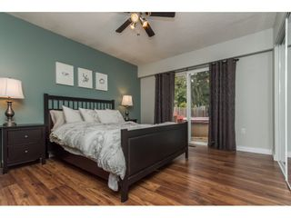 """Photo 12: 32029 7TH Avenue in Mission: Mission BC House for sale in """"West Heights"""" : MLS®# R2150554"""
