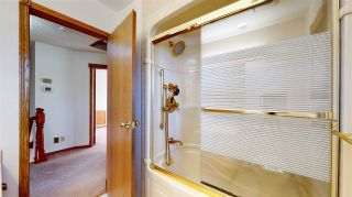 Photo 31: 9741 184 Street in Edmonton: Zone 20 House for sale : MLS®# E4236760