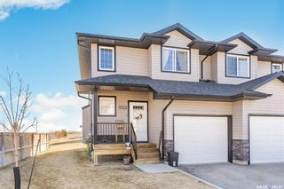 Photo 2: 125 901 4th Street South in Martensville: Residential for sale : MLS®# SK850141