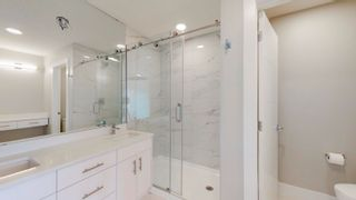 Photo 25: 16107 17 Avenue SW in Edmonton: Zone 56 House for sale : MLS®# E4254712