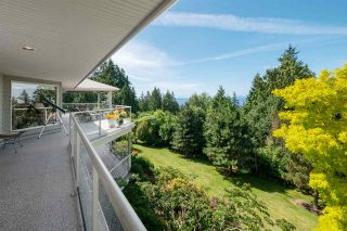 Photo 32: 377 HARRY Road in Gibsons: Gibsons & Area House for sale (Sunshine Coast)  : MLS®# R2480718