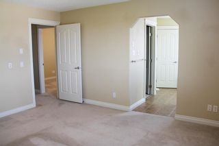 Photo 24: 92 Sherwood Common NW in Calgary: Sherwood Detached for sale : MLS®# A1134760