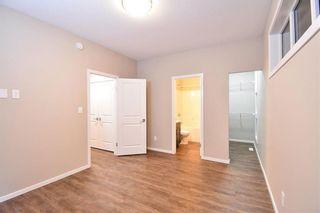 Photo 8: 355 Purvis Boulevard in Selkirk: R14 Residential for sale : MLS®# 202028214