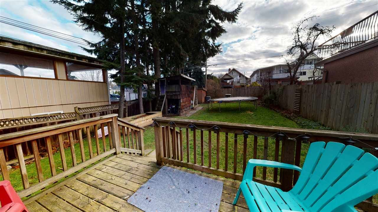 Photo 21: Photos: 1370 E 18TH Avenue in Vancouver: Knight House for sale (Vancouver East)  : MLS®# R2529375