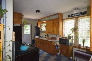 Photo 10: 12222 Highway 1 in Brickton: 400-Annapolis County Residential for sale (Annapolis Valley)  : MLS®# 202122087