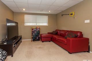 Photo 17: 258 Boychuk Drive in Saskatoon: East College Park Residential for sale : MLS®# SK810289