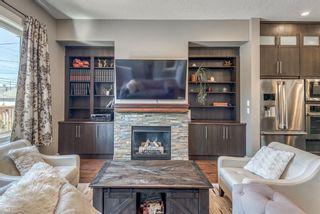 Photo 17: 421 12 Avenue NE in Calgary: Renfrew Semi Detached for sale : MLS®# A1145645